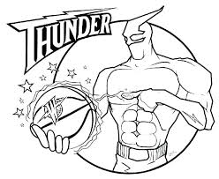 golden state warriors logo coloring page nba players coloring pages jenoni 728 x 595 pixels
