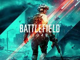 Battlefield 2042 - Release: Verschiebt EA den Shooter erneut?