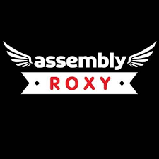 Image result for roxy theatre edinburgh