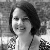 "10+ ""Suzanne Gaines"" profiles | LinkedIn"
