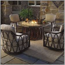 Sears Patio Furniture Canada Patios Home Design Ideas japwXOAPGq