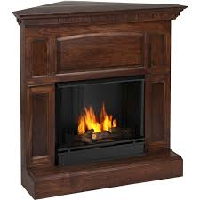 excellent ideas gel fuel fireplaces fueled fireplaces