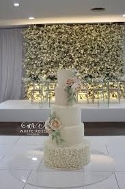 Modern Wedding Cakes Archives White Rose Cake Design