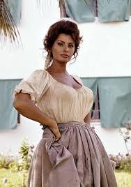 """Create meme """"loren, Sophia Loren, 1960s., Sophia Loren"""" - Pictures -  Meme-arsenal.com"""