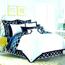 navy blue bed sets navy blue bedding sets queen and white comforter links bed linens navy blue bed sets