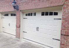 garage door repair raleigh ncGarage Door Repair Raleigh  Home Design Ideas and Inspiration