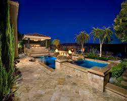 Backyard Pool Designs Landscaping Pools Unique Pool Landscaping Ideas Landscaping Network
