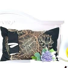 super king bedding sets gold duvet black and gold turtle duvet cover pillowcases set 3 piece