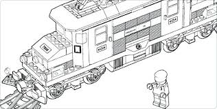 Lego Police Coloring Pages To Print Kryptoskoleninfo