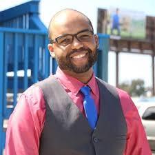 Darryl Johnson II (@DarrylJohnsonII)   Twitter
