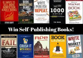 Publisher Photo Books Win Self Publishing Books Author Stash Author Stash