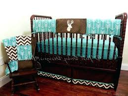 deer baby bedding baby boy bedding set boy crib