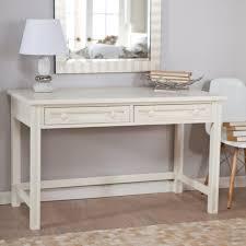 inexpensive office desks. Desk:Executive Office Desk Glass White Computer Small Inexpensive Desks R