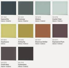office color palette. Riverway Is So Striking In This Office Space. Color Palette C