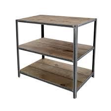Floor Tables Small Mid Floor Retail Display Table Wooden Display Tables