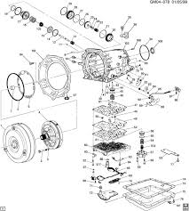 automatic 4 wheeler wiring diagram automatic discover your cadillac rear axle diagram eaton generator wiring