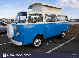 Camper Cars Volkswagen Close Up Vintage Vw Camper Van Vehicles Old Volkswagen