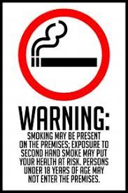 smoking essays docoments ojazlink no smoking essay