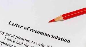 how to ask someone to write a letter of recommendation for college how to ask for a letter of recommendation for college admissions
