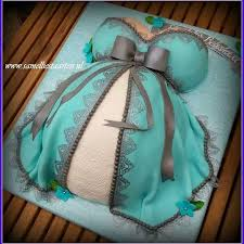 Coolest Baby Cake Photos And HowTo TipsBelly Cake For Baby Shower