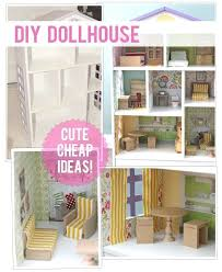 inexpensive dollhouse furniture. Cheap Dollhouse Furniture We Were On The Hunt For A To Give Our But Inexpensive