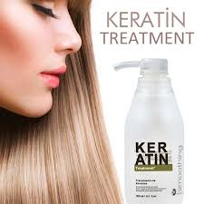 <b>New</b> 5% keratin <b>straightening</b> hair product brazilian <b>hot sale</b> keratin ...
