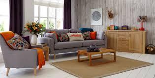 Living Room Furniture Oak Contemporary Oak Living Room Furniture Yes Yes Go