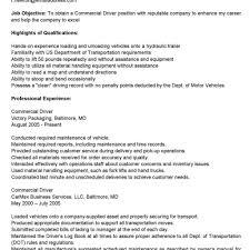 Resume For Packaging Job Valet Parking Resume Sample Valet Attendant Job Description For 68