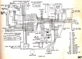 images of electrical wiring diagram toyota vitz wire diagram wiring diagram audi s4 b5 body kit kia carens 2004 harmar lift wiring wiring diagram audi s4 b5 body kit kia carens 2004 harmar lift wiring