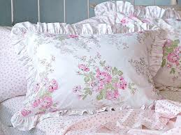 shabby chic bedspreads comforters inspirational simply es fl bedding at tar new white comforter sets shabby chic bedspreads bed sets