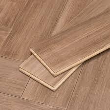 Herringbone hardwood floors Floor Installation Outer Banks Herringbone Bamboo Flooring Cali Bamboo Outer Banks Fossilized Herringbone Tg Bamboo Flooring Cali Bamboo