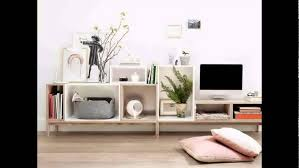 Scandinavian Furniture | Scandinavian Furniture Uk | Scandinavian Design  Furniture
