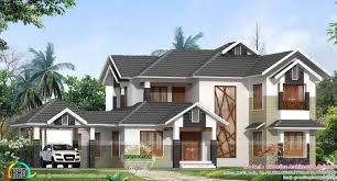 Small Picture 28 Kerala Home Design Kozhikode Beautiful Home Interior