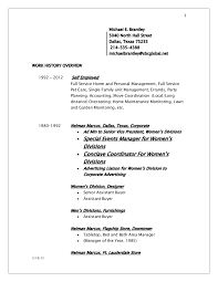 Pet Sitter Cover Letter College Resume Template Brilliant Pet Sitting Skills Resume For Your