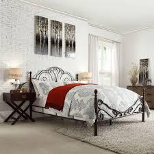 Metallic Bedroom Furniture Metallic Bedroom Furniture Metallic Bedroom Furniture Classic