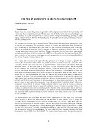 essay economic development essay on economic growth and development 894 words bartleby