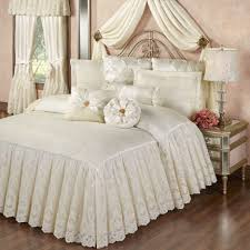 bedding sets ensemble bed luxury bedding clearance blue luxury bedding silver luxury bedding inexpensive comforters best place to