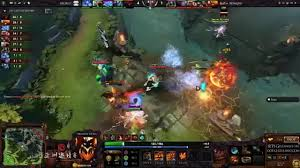 team secret vs tongfu highlights dota 2 asia championship dota