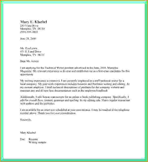 5 how to address cover letter how to address cover letter