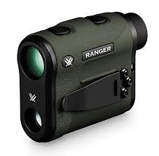 Best Rated In Laser Rangefinders Helpful Customer Reviews