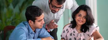 Careers In India India Mckinsey Company