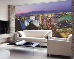 wall murals for living room. Wall Mural Ideas Diy Inspiration For Home Decor Living Room Murals B