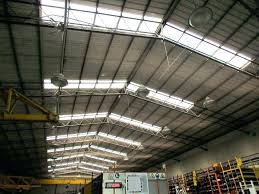 pvc roof panels corrugated roof panel corrugated sheet clear corrugated plastic roof panels panels roof panels