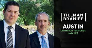 Confidential Criminal Lawyer Free amp; Consultation Austin dIx6pwZqp
