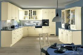white wall kitchen cabinets traditional antique white kitchen white kitchen wall cabinets