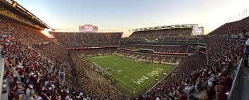 Image result for pictures of the university of ole miss
