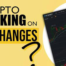 The funds are allowed to stake in the cold storage by most of the networks. Is Cryptocurrency Staking On Exchanges Safe Crypto Staking Risks Token Metrics Ama By The Token Metrics Podcast