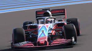 Zum thema formel 1 2021 findest du magazin, rennkalender, teams & fahrer, fahrerwertung, teamwertung, rennstrecken, diashows. Create Your Team And Much More What S New In F1 2020 Game The Race