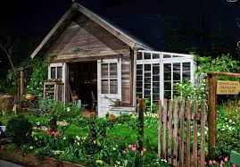 8x12 gambrel shed plans how to build roof garden building designs