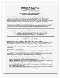 Download Free Resume Best of Resume Templates Download Free Professional Resume Templates